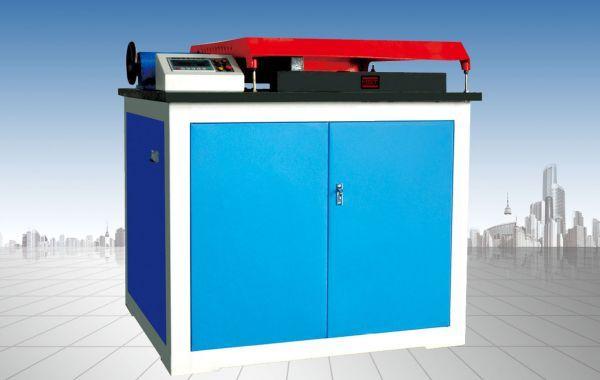 树脂弯曲强度试验机
