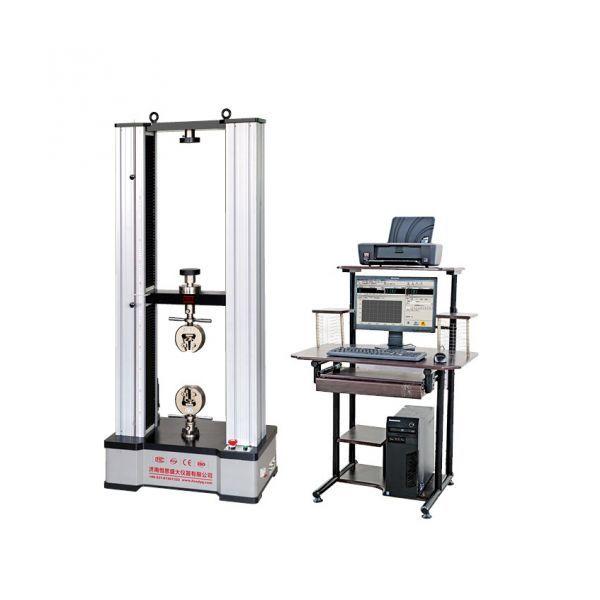再生塑料拉力试验机
