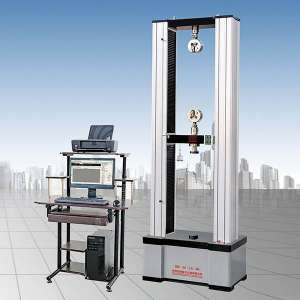 氧化铝陶瓷压力试验机