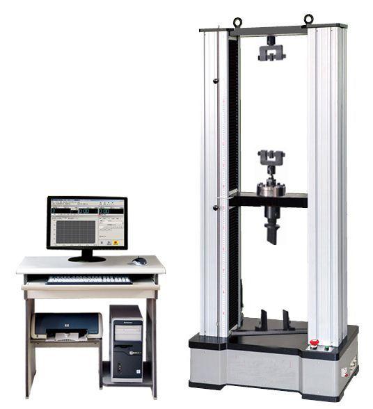 MWD-10系列微机控制人造板万能试验机